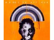 Heligoland, nouvel album Massive Attack