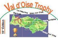 La Val dOise Trophy 2010