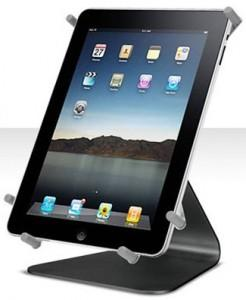 ipad socle