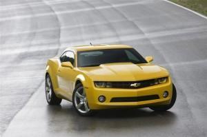 2010_Chevrolet_Camaro-1