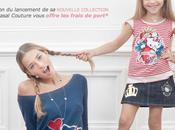nouvelle collection Printemps 2010 Hello Kitty Victoria Casal Couture