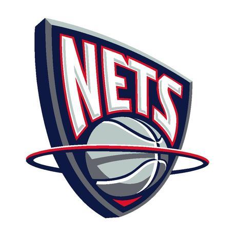 L'intersaison 2010 NBA.