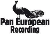 EUROPEAN… Défricheur talents