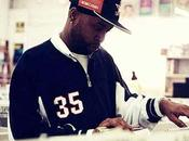 Dilla (Mixtapes Inside)