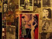 New-York/Paris, circa 1965 Susan Sontag, L'Oeuvre parle (Christian Bourgois, Titres, 2010, trad. Durand) Pierre Pigot