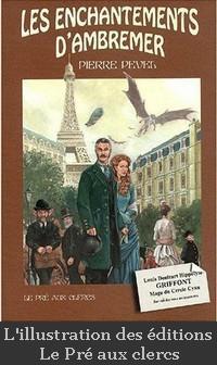 http://bazar-de-la-litterature.cowblog.fr/images/Autres/enchantementsdambermer.jpg