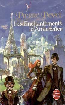 http://bazar-de-la-litterature.cowblog.fr/images/Livres/enchantementsdambremer.jpg