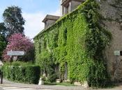 Maison Marguerite Duras,