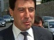Emile Zuccarelli dévoilera liste pour territoriales matin Ajaccio.
