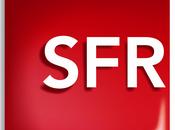 telechargement musique signé SFR, hits dans votre mobile
