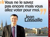 REUNION PUBLIQUE février 2010 20H30 Médard Jalles