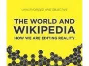 World Wikipedia, Andrew Dalby
