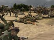 Eastern front, pour Company Heroes version front l'Est
