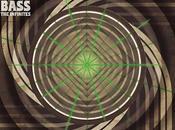 Bomb Bass Infinites Feat Paul Conboy (Extrawelt Remix)