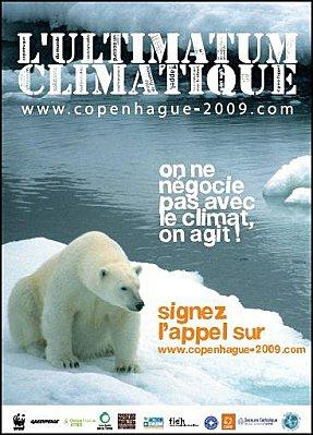 conference-copenhague-lultimatum-climatique-L-1