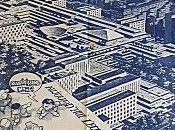 années rapport Brundtland jette bases développement durable