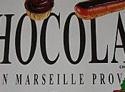 Salon chocolat Marseille