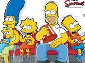 13/02 Votre samedi soir Séries (Simpsons, Unités Speciale...)