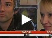 témoignage bidon France TélévisionLe février der...