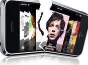 Double Jailbreak iPhone (EDGE)