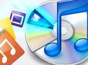 Backup Switch: Annuler sauvegarde votre iPhone