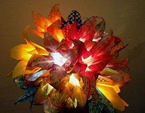 nippon_touch_origami_guirlande_lumineuse.jpg