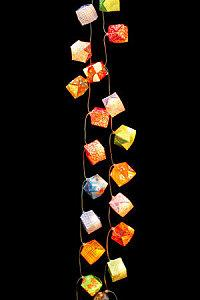 nippon_touch_origami_guirlande_lumineuse_b.jpg