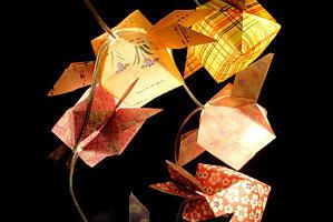 nippon_touch_origami_guirlande_lumineuse_c.jpg