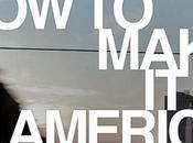 make American c'est soir dimanche février 2010 (trailer)