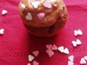 Muffins double chocolat épicés, quoi réchauffer coeurs cette Valentin