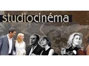 Cinéma: séances jour studio Bastia