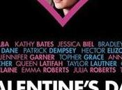 film Valentine's aura suite