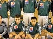Futsal-D1 Bruguières joue faire peur