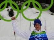 Vancouver Biathlon: Vincent