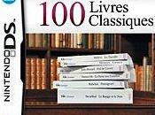 LIVRES CLASSIQUES ouvrages