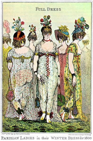 394px-1799-Cruikshank-Paris-ladies-full-winter-dress-caricature.jpg