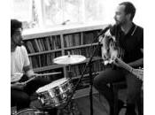 Broken Bells, petit buzz mérité autour futur album
