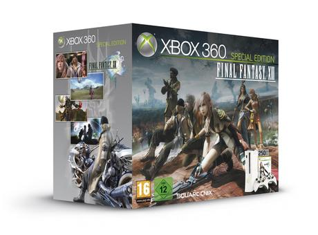 [Annonce]Pack Xbox 360