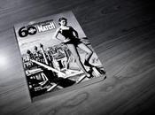 Paris Match Ans, Photographes