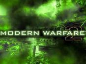 Test Call Duty Modern Warfare