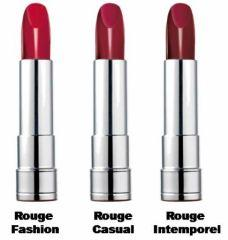 rouges_SweetKiss_de_Bourjois.jpg