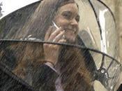 Nubrella
