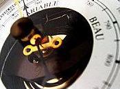 Baromètre l'e-commerce belge 2009 d'Ogone +20%