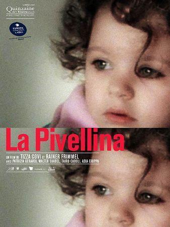 La_pivellina