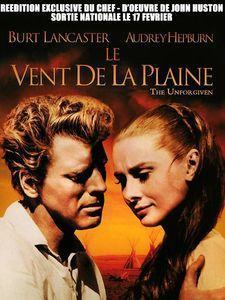 Vent_de_la_plaine