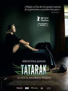 Aff_Tatarak