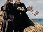 L'Autre Dumas Depardieu assez nègre