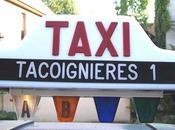 Taxis gouvernement persiste dans défense d'intérêts corporatistes