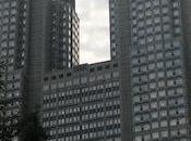 Nemawashi dans entreprises japonaises