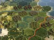 Premières images Civilization